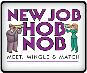 jobs_hobnob_logo_300x252